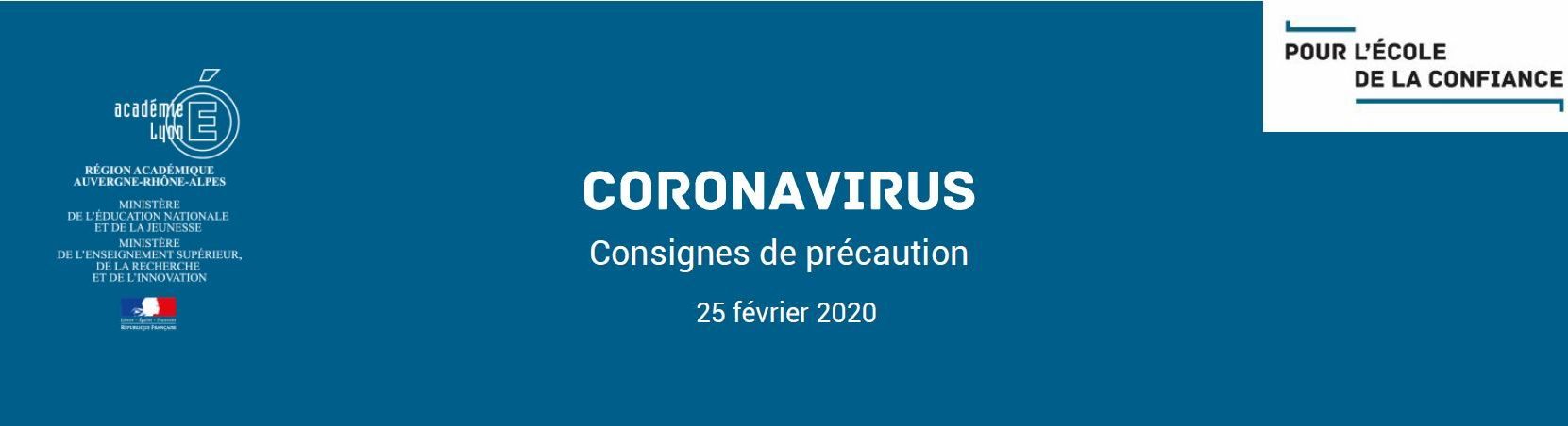 Bandeau Coronavirus 250220.JPG