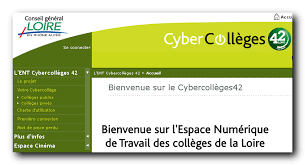 Cybercollege.png