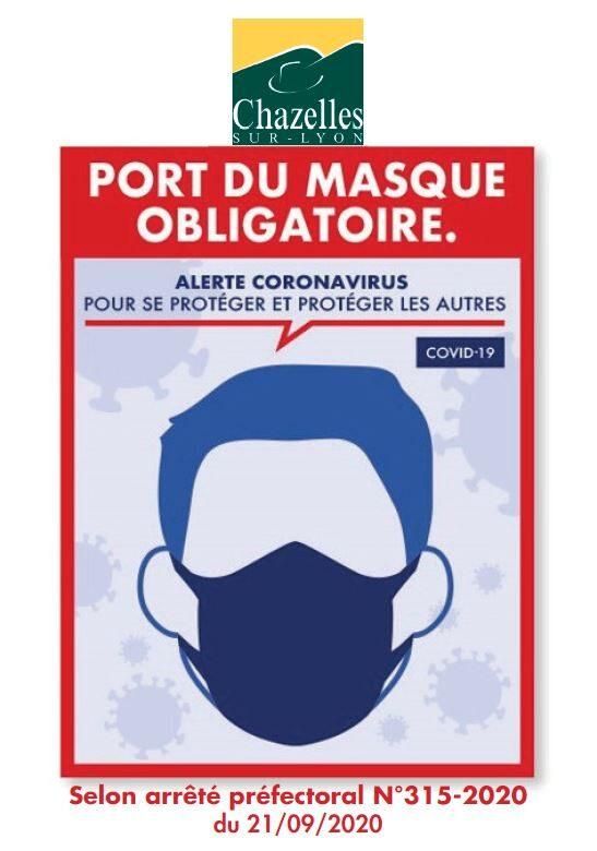 masque chazelles.JPG
